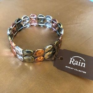 Rain Jewelry Collection Jewelry - Rain Jewelry Bracelet